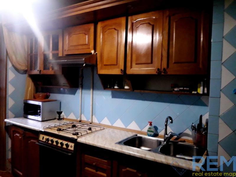 продажа трехкомнатной квартиры номер A-134147 в Киевском районе, фото номер 11